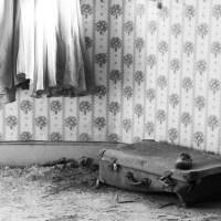 Irmgard Keun: Nach Mitternacht
