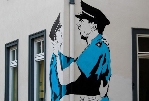 street-art-4341267_1920
