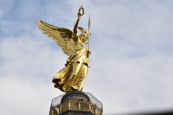 berlin-964519_1920