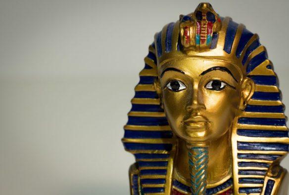 tutankhamun-1818680_1920-1024x693