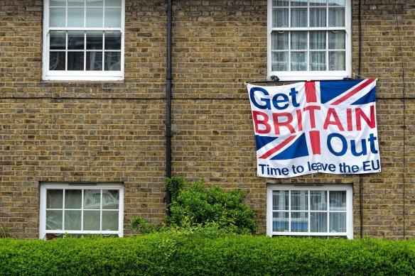 brexit-4175466_1280