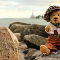 Alan Alexander Milne: Pu der Bär