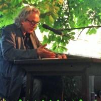 Friedrich Ani: Der einsame Engel
