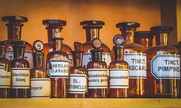pharmacy-4496633_1920