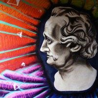 Johann Wolfgang von Goethe - Freudvoll und leidvoll