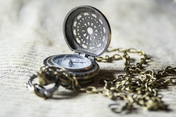 clock-623170_1920