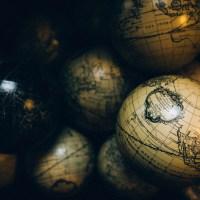 Xavier de Maistre: Reise um mein Zimmer