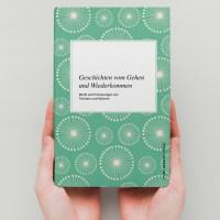 Mütter und Töchter: Geschichten vom Gehen und Wiederkommen