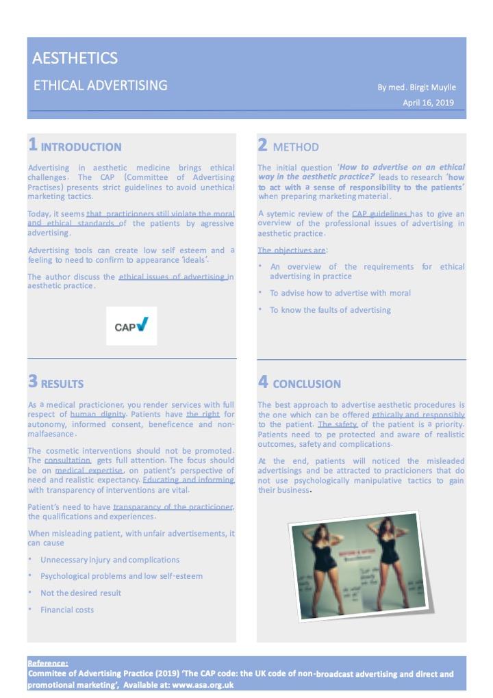 voor professionals Voor professionals Dia1