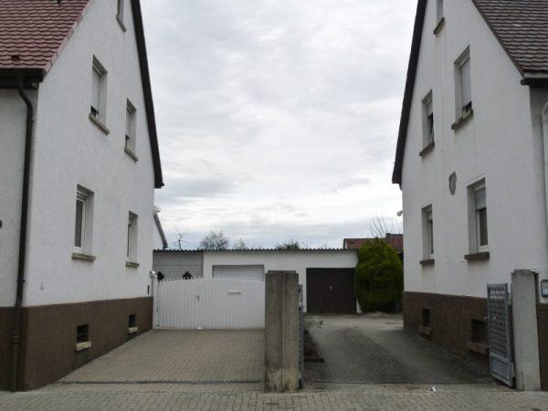 Birgit Glatzel-1180204