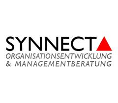Logo Synnecta