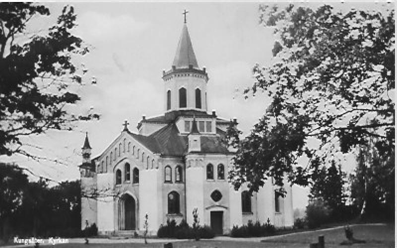 Before Fylgia (2).