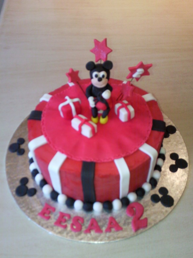 21St Birthday Cakes For Her 24 Awesome Birthday Cakes For Girls From 18 To 21 Years Cakes And