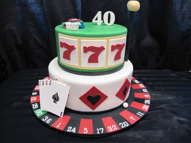 40Th Birthday Cake Ideas For Him 40th Birthday Cake Ideas And Recipes For Men Protoblogr Design