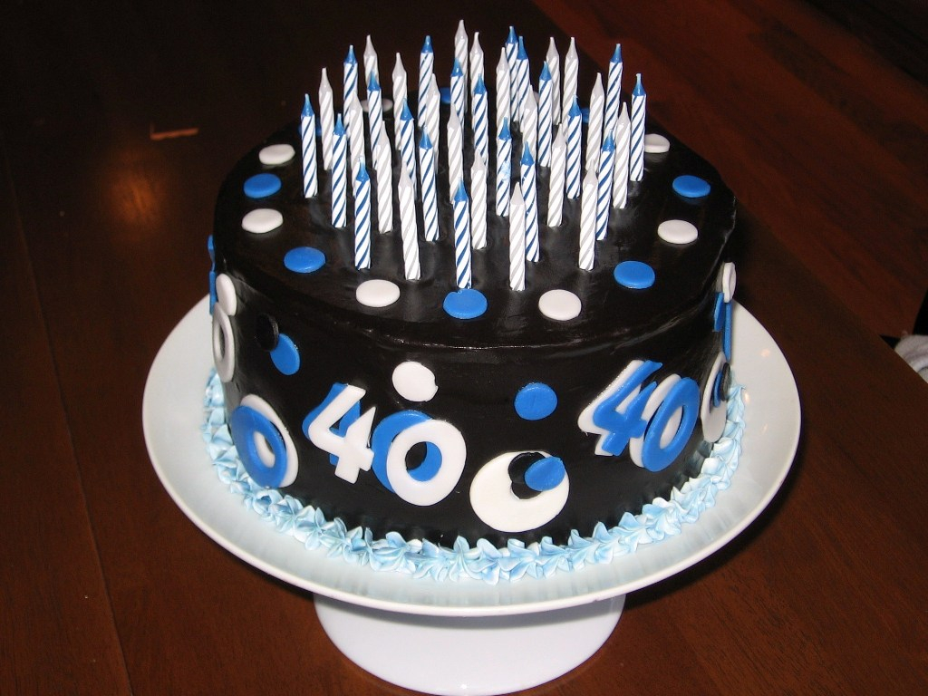 Strange 40Th Birthday Cake Ideas For Him 40Th Birthday Cake Ideas For Mens Personalised Birthday Cards Xaembasilily Jamesorg