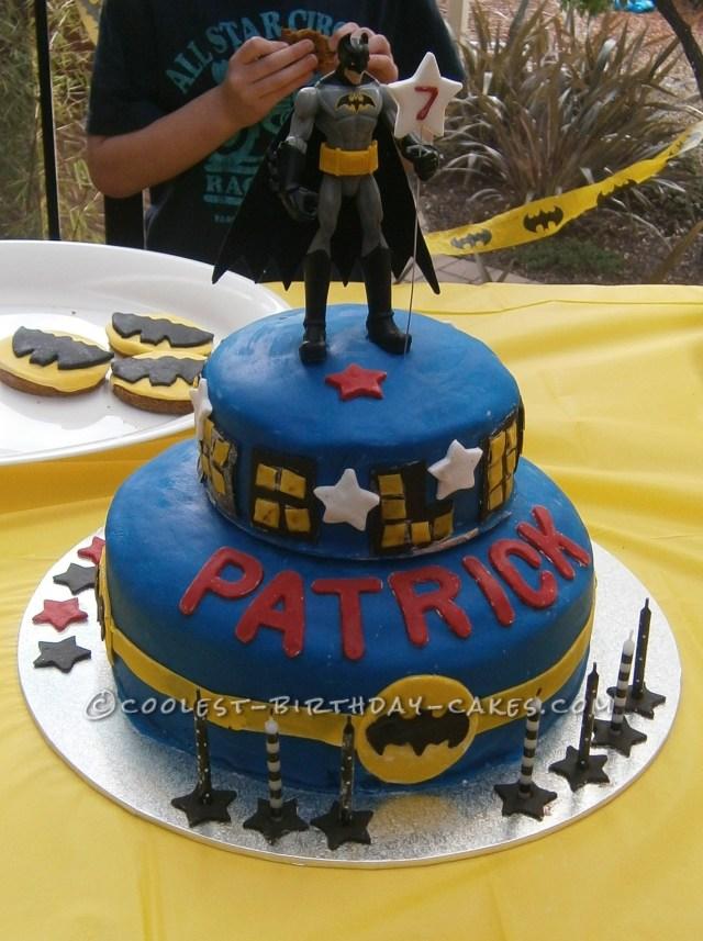 Super 32 Exclusive Picture Of 7 Year Old Birthday Cake Birijus Com Funny Birthday Cards Online Hetedamsfinfo