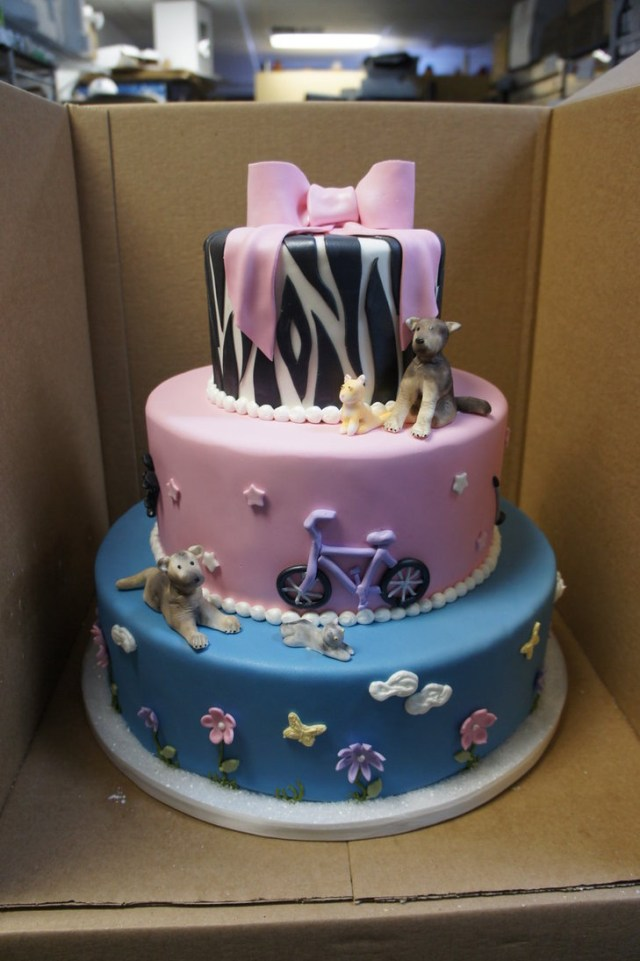 7 Year Old Birthday Cake Download 7 Year Old Birthday Cake Abc Birthday Cakes