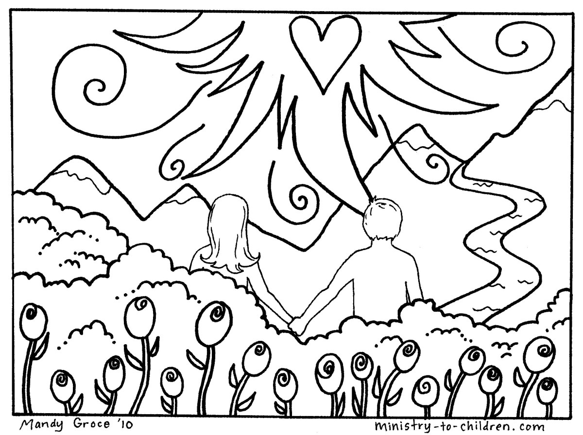 math worksheet : 59 Astonishing Bible Coloring Pages For ... | 896x1200