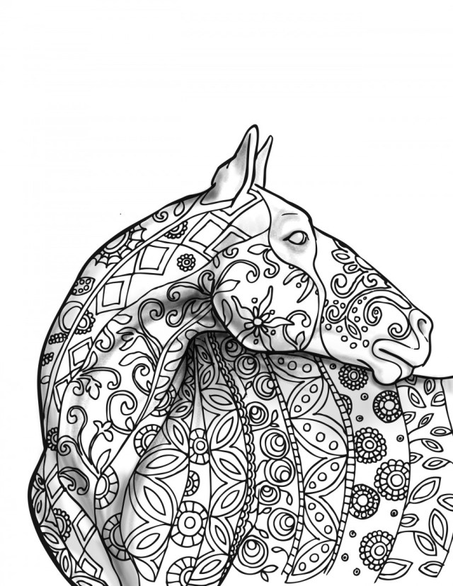 Adult Coloring Book Pages Coloring Page Adult Coloring Fantastic 91pnkldbjwl Amazon Com Posh