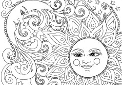 Adult Coloring Pages Coloring Page Adult Coloring Pages Owls Elegant Photography Free