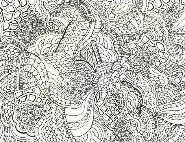 Advanced Mandala Coloring Pages Advanced Mandala Coloring Pages For Unicorn To Print Free Of Dragons
