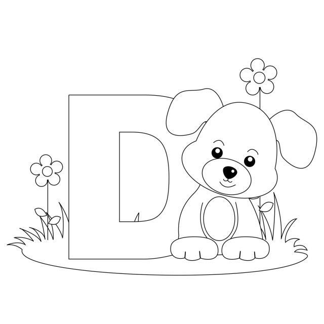 August Coloring Pages August Coloring Pages Coloring Pages For Children