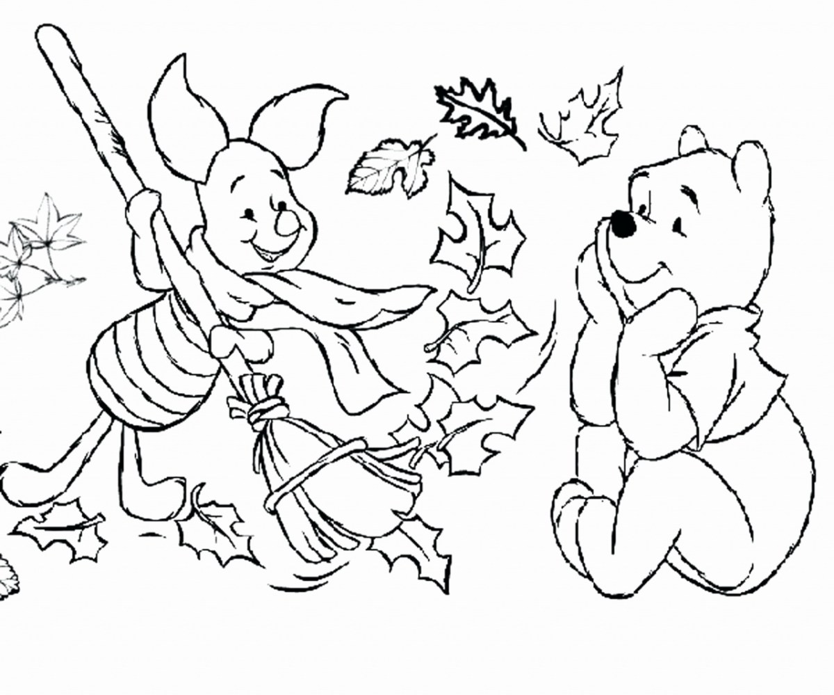 August Coloring Pages Jojo Siwa Coloring Pages August