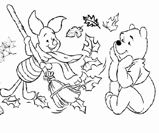August Coloring Pages Jojo Siwa Coloring Pages August Coloring Page Rnharts Coloring