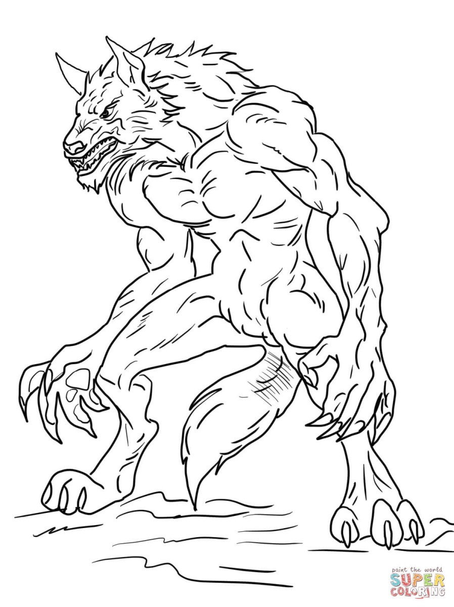 Ben 10 Alien Force Swampfire coloring page | Free Printable ... | 1200x898
