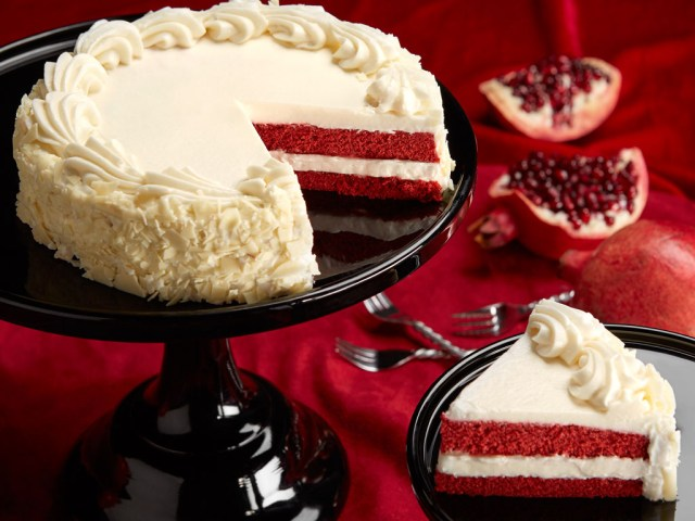 Best Birthday Cakes Cake Delivery Online Send