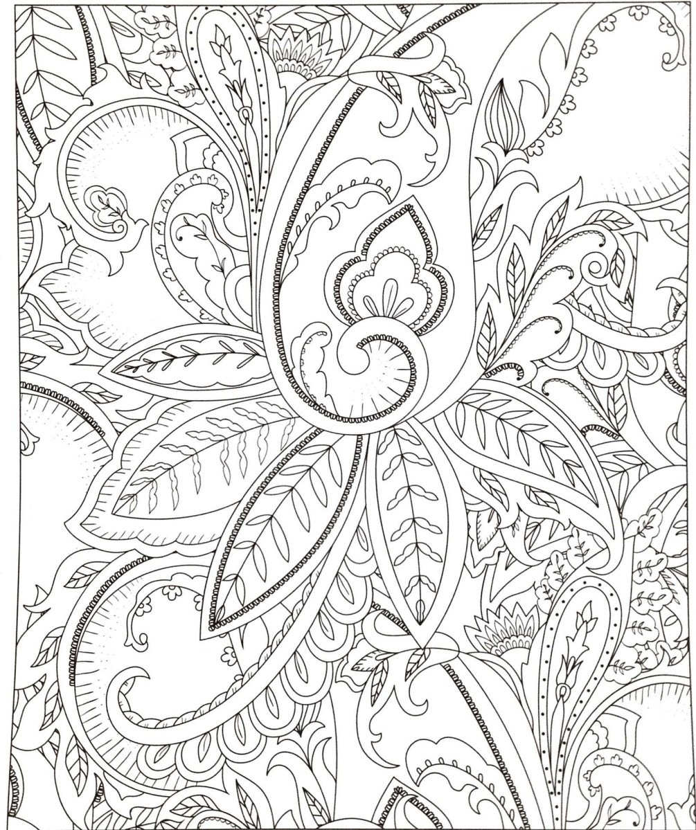 Dream Catcher Coloring Pages - Best Coloring Pages For Kids | 1199x1005