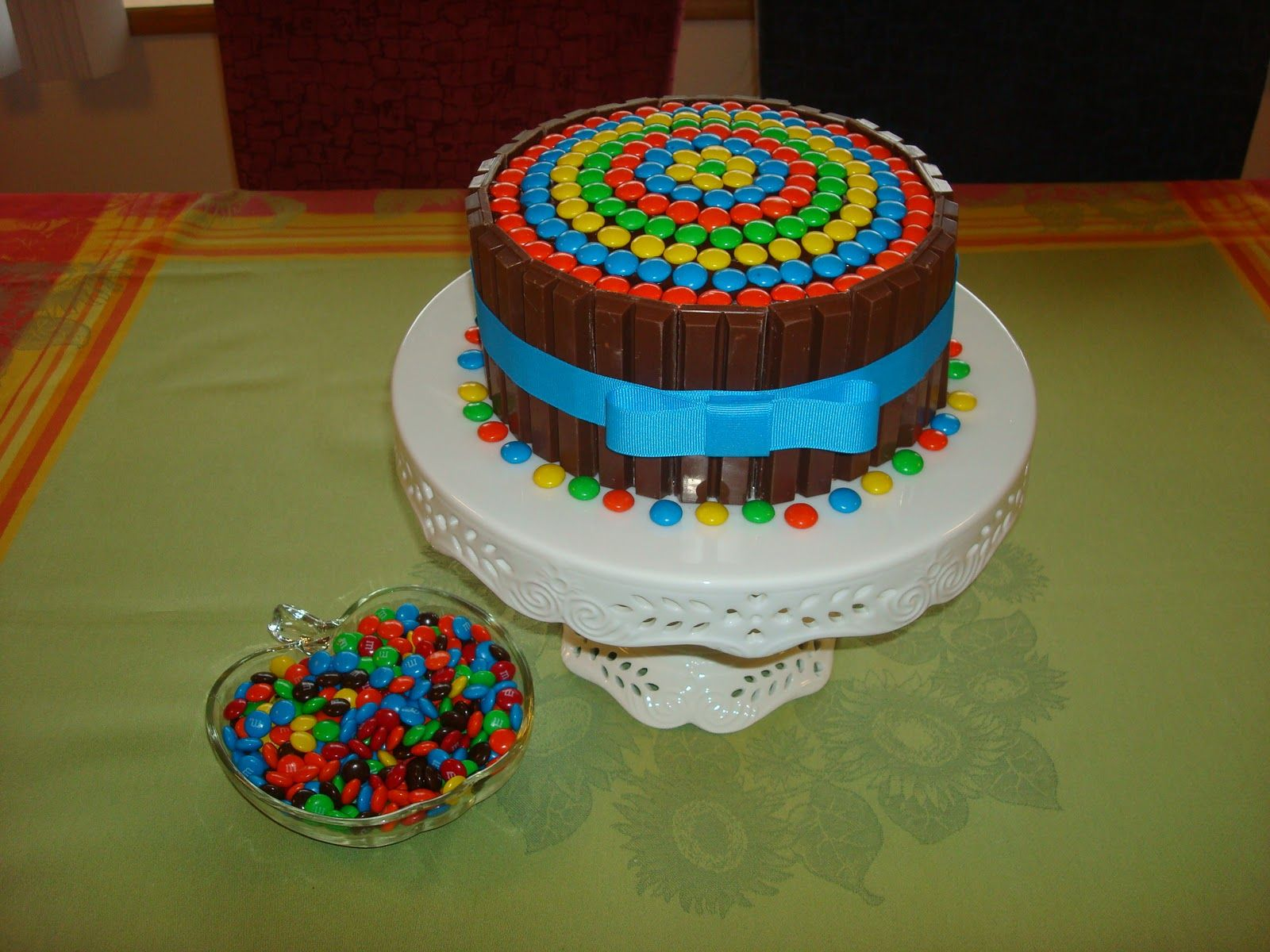 25+ Awesome Image of Birthday Cake For 12 Year Old Boy