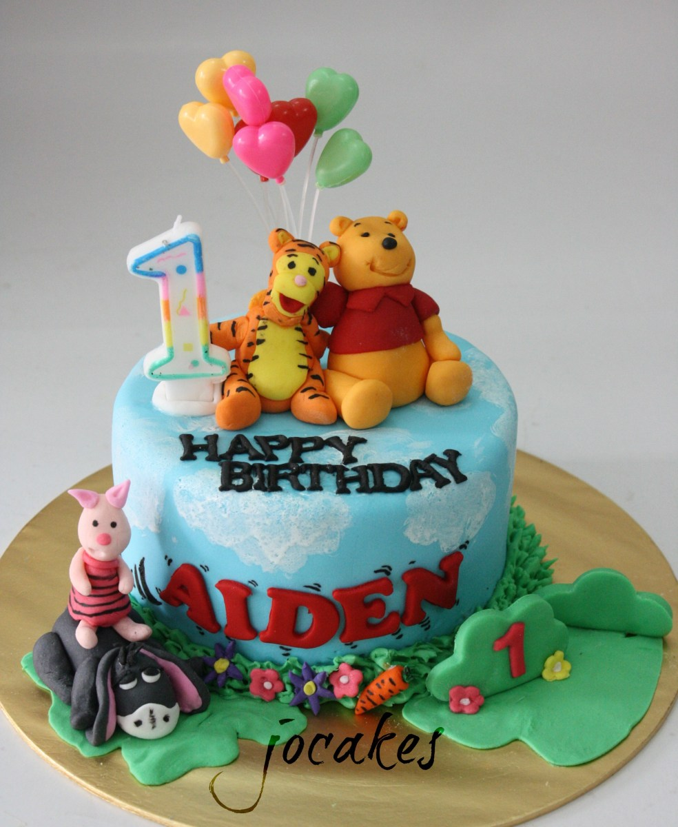 Admirable Birthday Cake For 12 Year Old Boy 9 1 Year Old Birthday Cakes For Funny Birthday Cards Online Alyptdamsfinfo