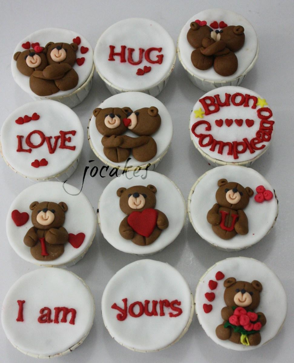 Sensational Birthday Cake For Him Boyfriend Birthday Cakes Birijus Com Funny Birthday Cards Online Elaedamsfinfo