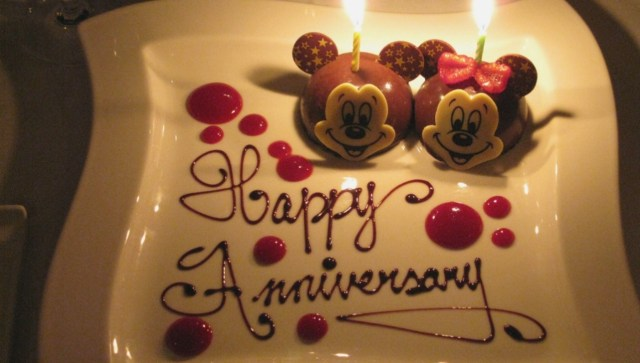 Birthday Cake For Husband Happy Luxuriousbirthdaycakeml