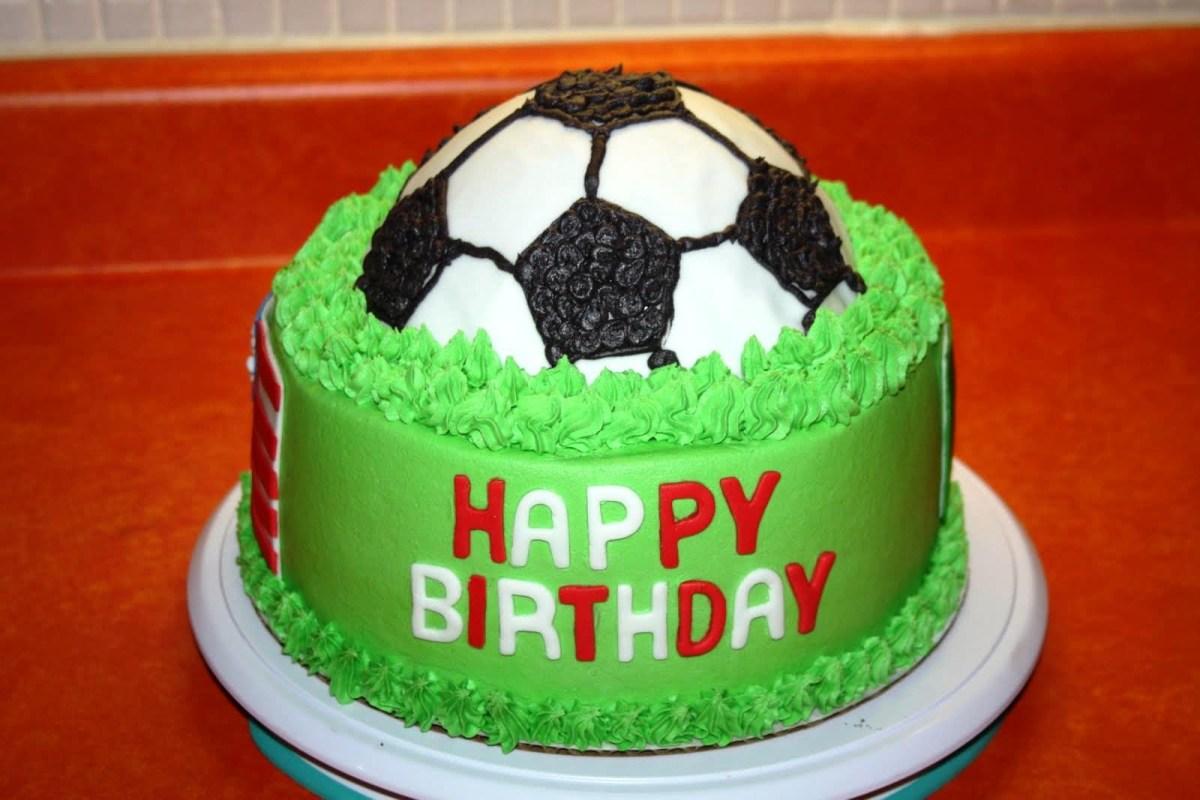 Pleasant Birthday Cake Ideas For Boys 16Th Birthday Cakes Ideas For Boys Funny Birthday Cards Online Chimdamsfinfo