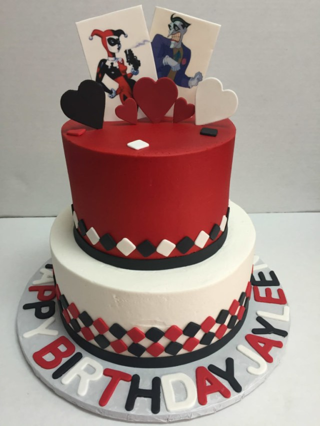 Birthday Cake Pictures For Man Mens Birthday Cakes Nancys Cake Designs