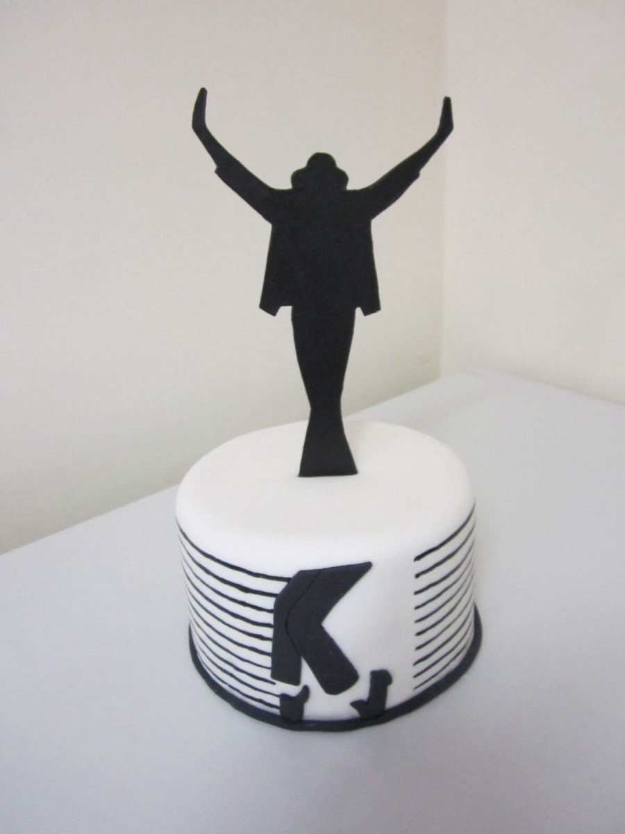 Fine Birthday Cake Toppers Michaels Happy Birthday Michael Happy Funny Birthday Cards Online Hetedamsfinfo