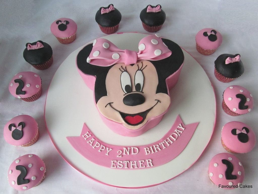 Incredible Birthday Cake Toppers Michaels Minnie Mouse Cake Decorations Funny Birthday Cards Online Elaedamsfinfo