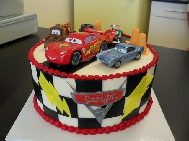 Astounding 32 Brilliant Picture Of Birthday Cakes For Boys Birijus Com Funny Birthday Cards Online Hetedamsfinfo