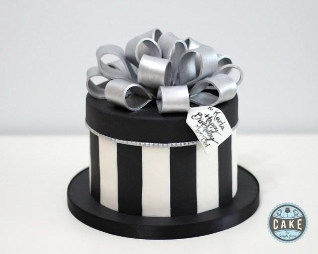 Black Birthday Cake Download Black And White Cakes For Birthdays Abc Birthday Cakes