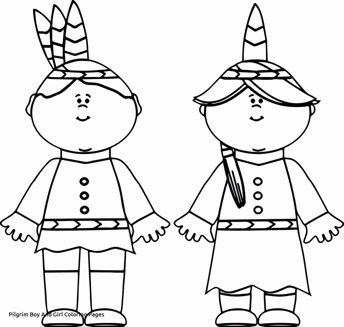 ManyHoops.com - COLORING PAGES - THANKSGIVING | 1142x1200