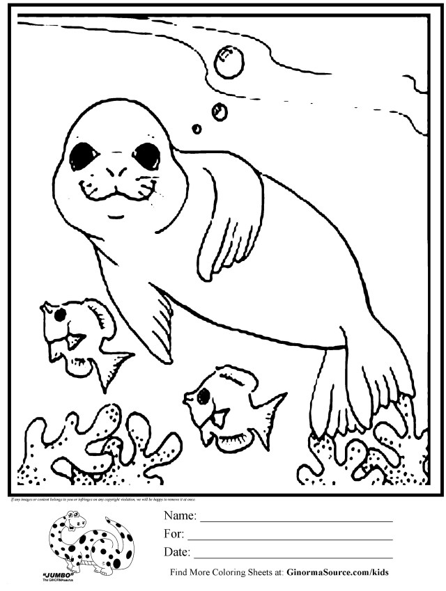 Bubble Coloring Pages Bubble Guppies Coloring Pages Zeichnung Museum Natural History