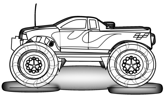 Car Printable Coloring Pages Free Printable Coloring Pages Cars With Page 19691170 Attachment