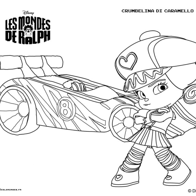 Free Greek Mythology Coloring Pages, Download Free Clip Art, Free ... | 640x640