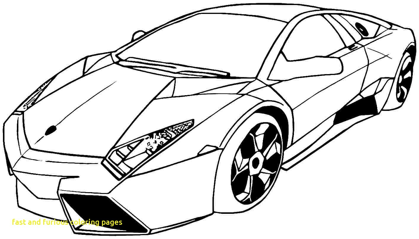 21+ Pretty Picture Of Cars Coloring Pages - Birijus.com
