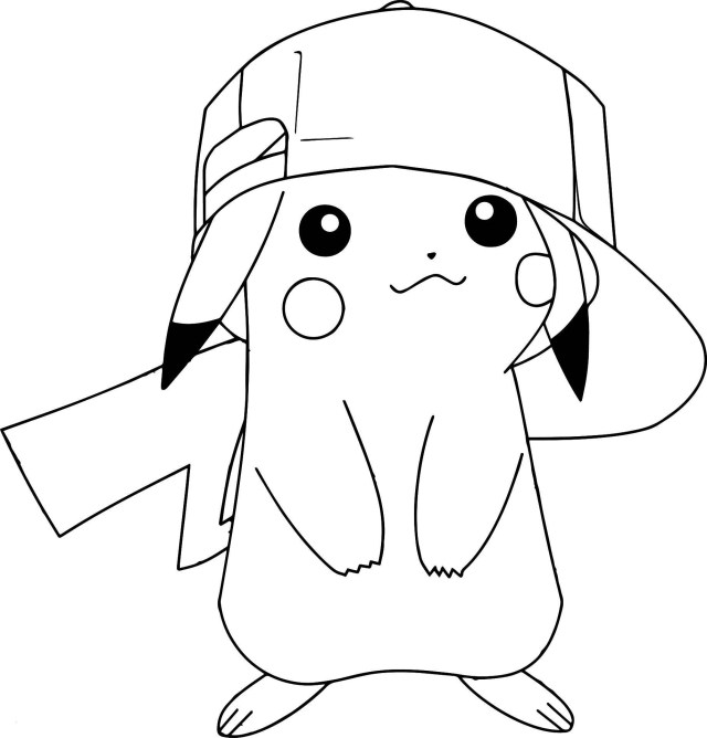 Charizard Coloring Pages Coloring Pages Remarkable Pokemon Mega Fancy Inspiration Ideas
