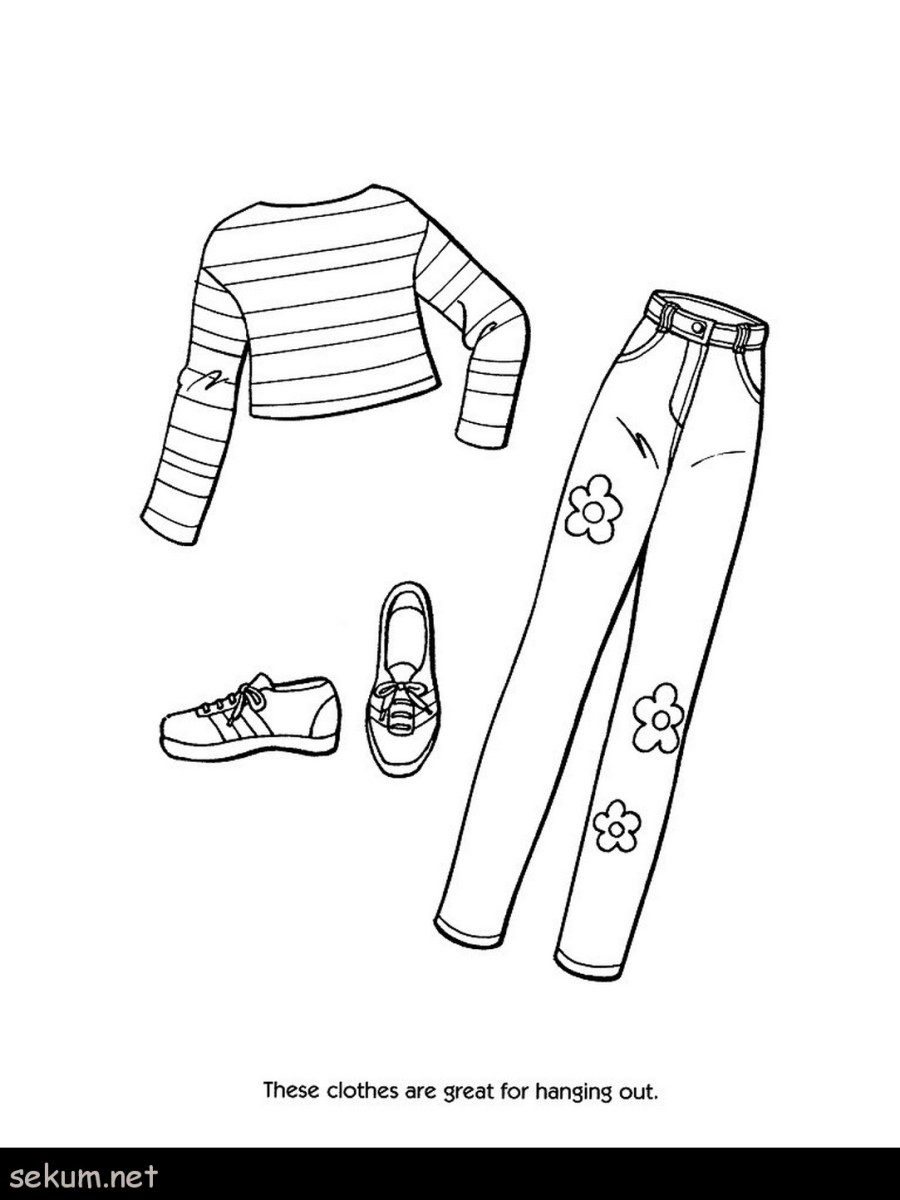 boy barbie coloring pages | Barbie coloring, Barbie coloring pages ... | 1200x900