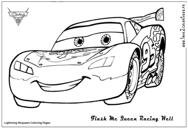 Coloring Pages Cars 22 Cars The Movie Coloring Pages Gallery Coloring Sheets
