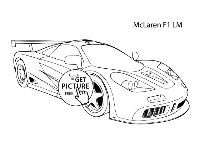 Coloring Pages Cars Coloring Pages Sports Cars Coloring Pages Image Inspirations Free